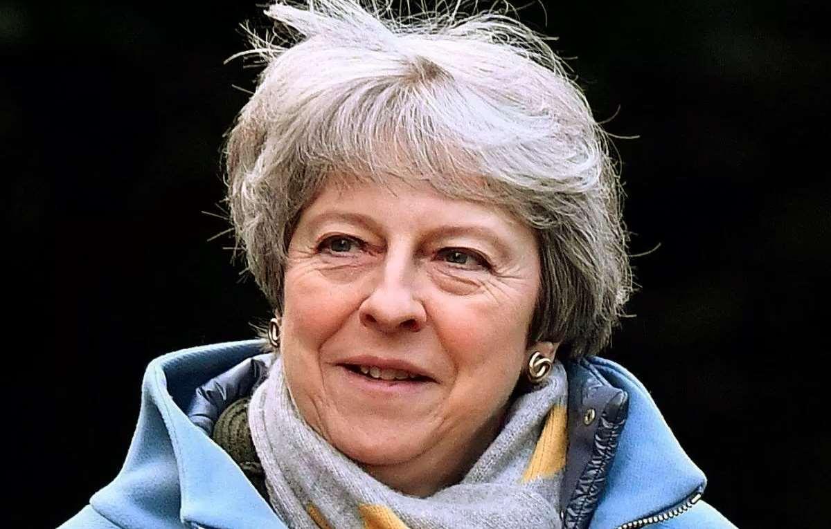 Dal 29 gennaio il Parlamento britannico inizierà a discutere su un nuovo piano per la Brexit