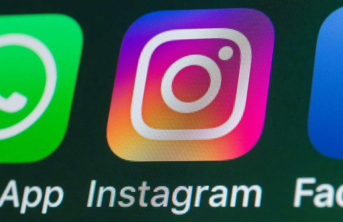 Gli utenti di Facebook Messenger, WhatsApp e Instagram potranno dialogare tra loro scambiandosi i messaggi