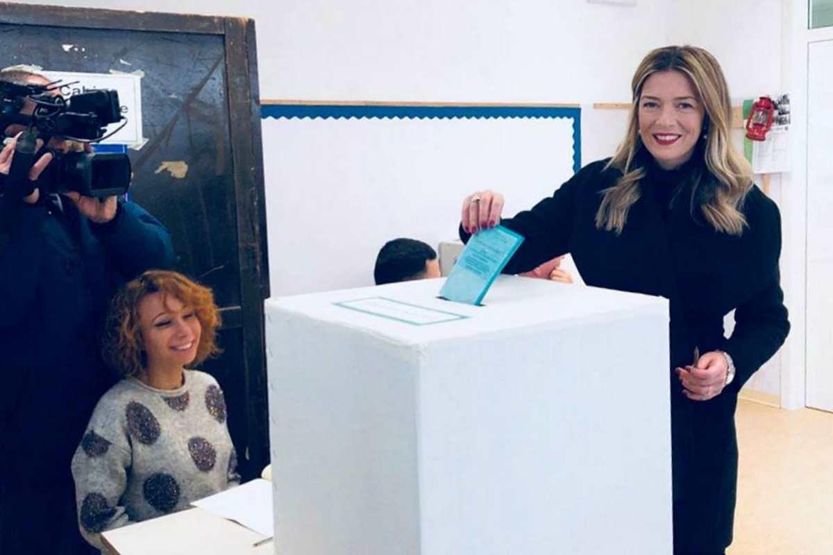 I 5 Stelle non hanno (ancora) digerito la batosta alle regionali in Abruzzo