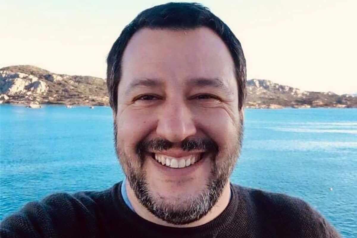 Decreto sicurezza, primo stop a Salvini