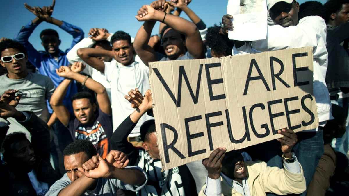 Indicato da Papa Francesco il tema per la Giornata Mondiale del Migrante e del Rifugiato