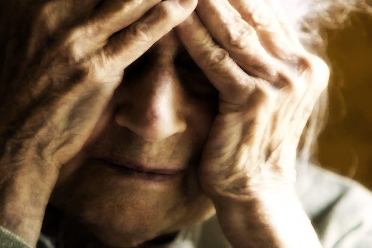 Ancora maltrattamenti agli anziani di una casa di riposo