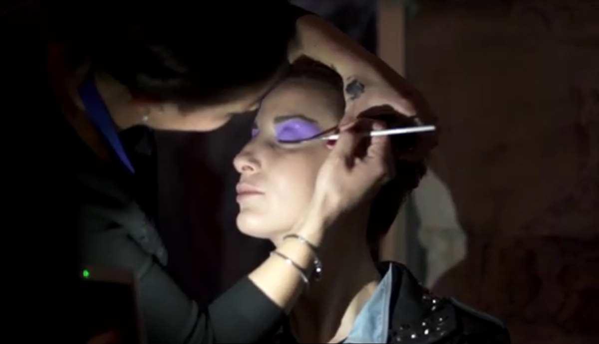 Il Maiorano Fashion Show 2019 ha celebrato l'Apulia Style: il suggestivo video dell'evento glamour