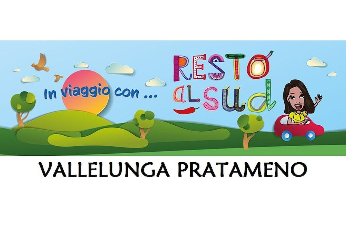 Come ottenere gli incentivi di Resto al Sud. Se ne parlerà a Vallelunga Pratameno venerdì 17 maggio