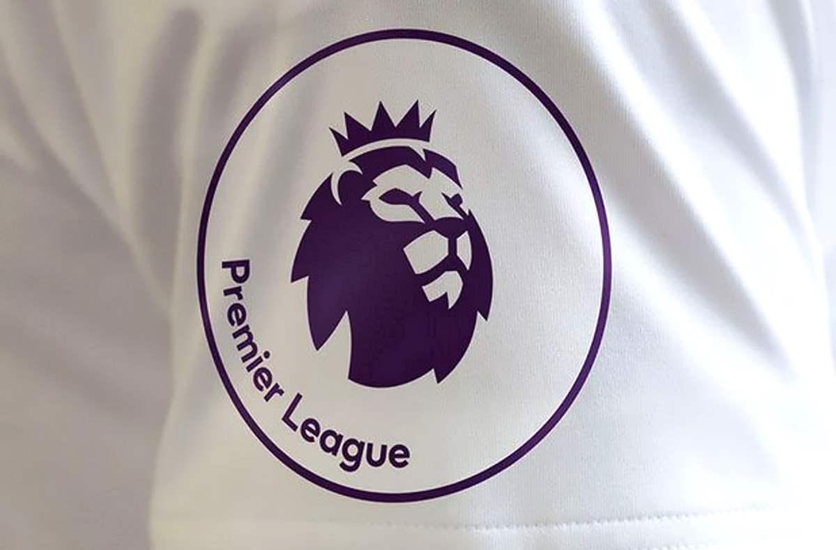 4 squadre inglesi disputeranno le finali di Chiampions ed Europa League