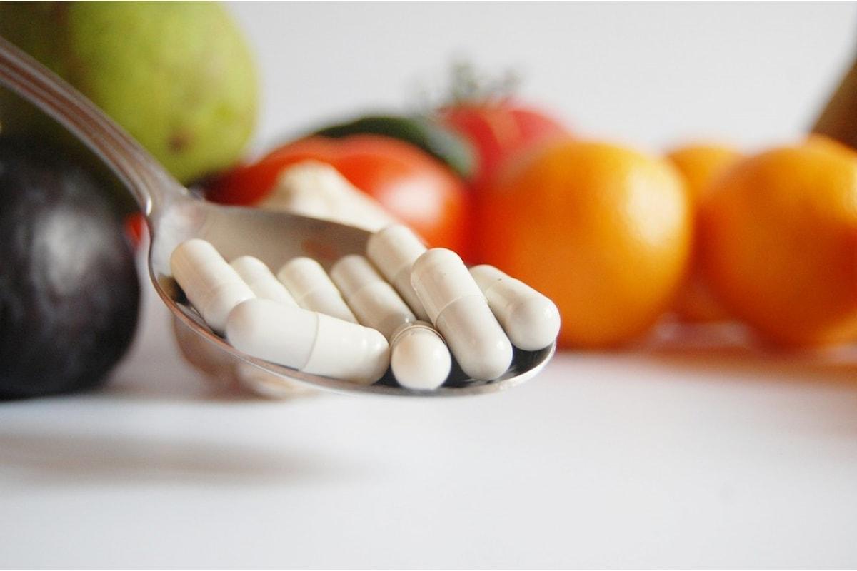 Casi di epatite associati a integratori alimentari a base di curcuma, due lotti sotto accusa