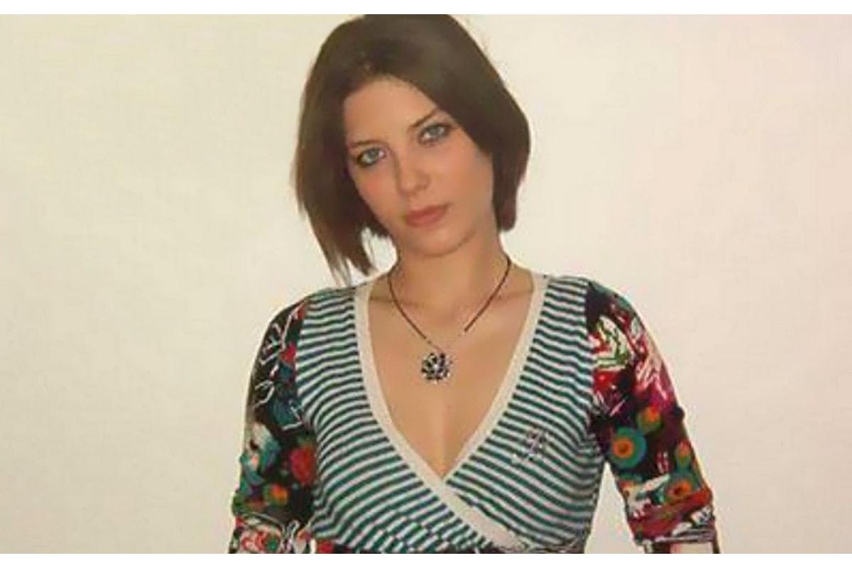 Giallo di Valentina Salamone, uno dei killer ancora in libertà