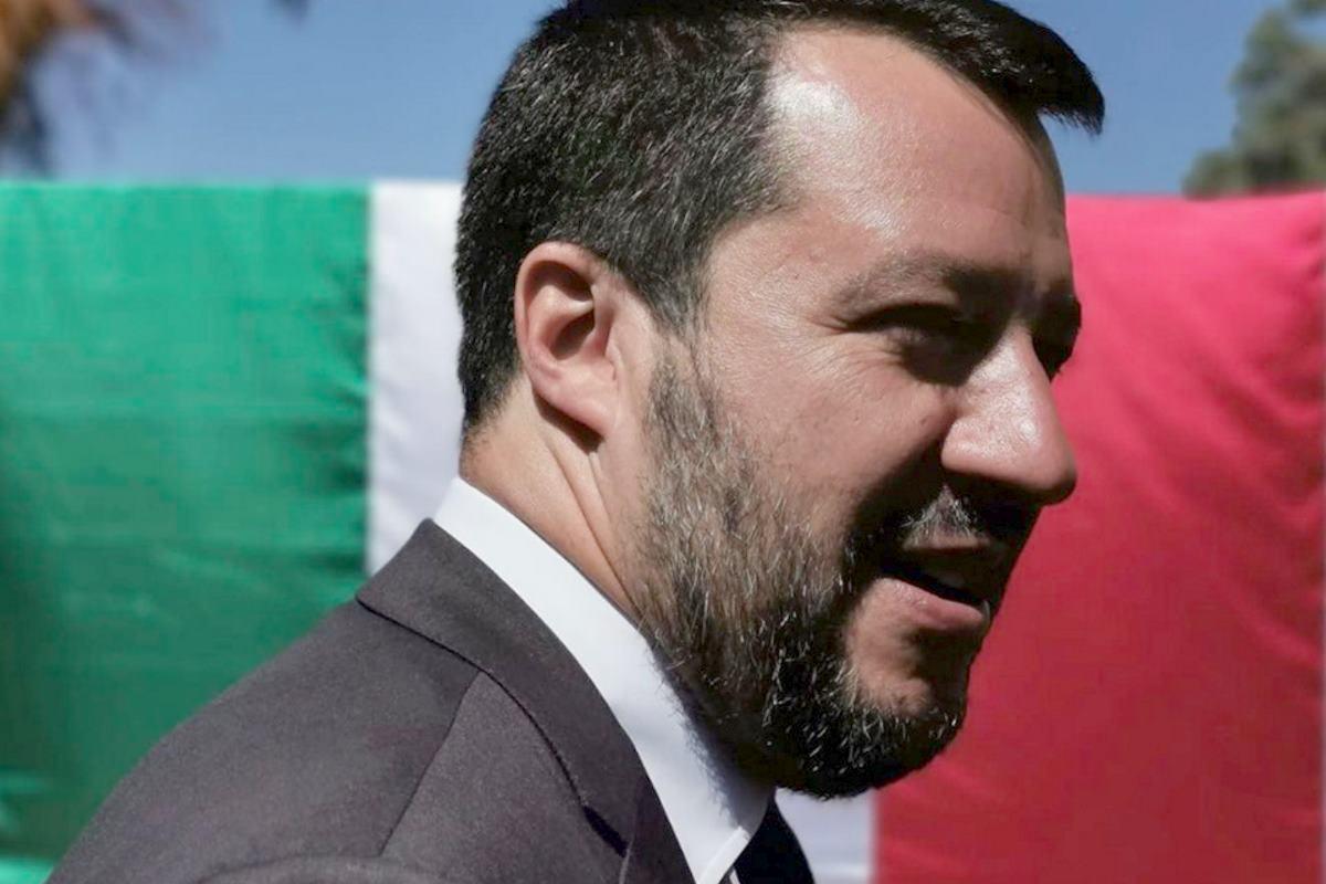 Flat tax: ecco quello che Salvini si è dimenticato di dire...