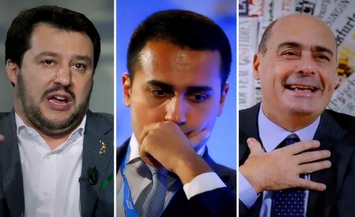 Dopo i ballottaggi del 9 giugno, in Italia esiste ancora il tripolarismo?