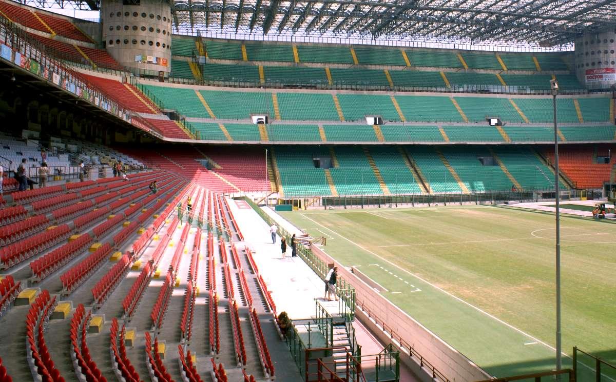 Milan e Inter annunciano un nuovo stadio comune, ma Sala chiude alla demolizione di San Siro prima del 2026