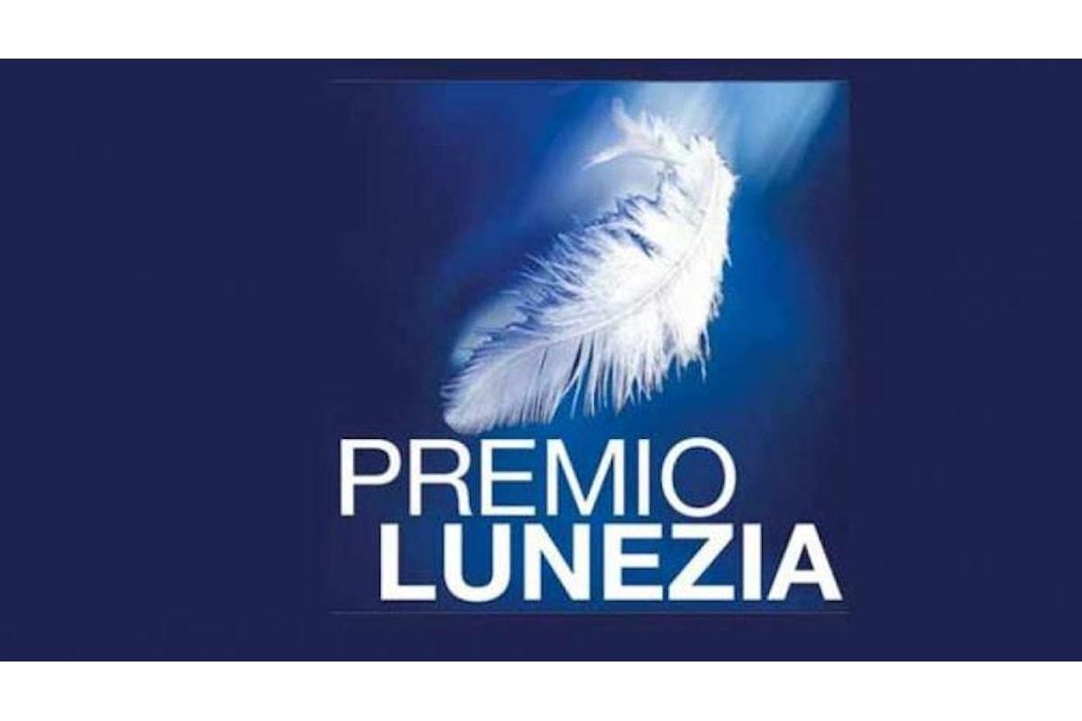 PREMIO LUNEZIA NUOVE PROPOSTE 2019, iscrizioni aperte fino al 17 giugno