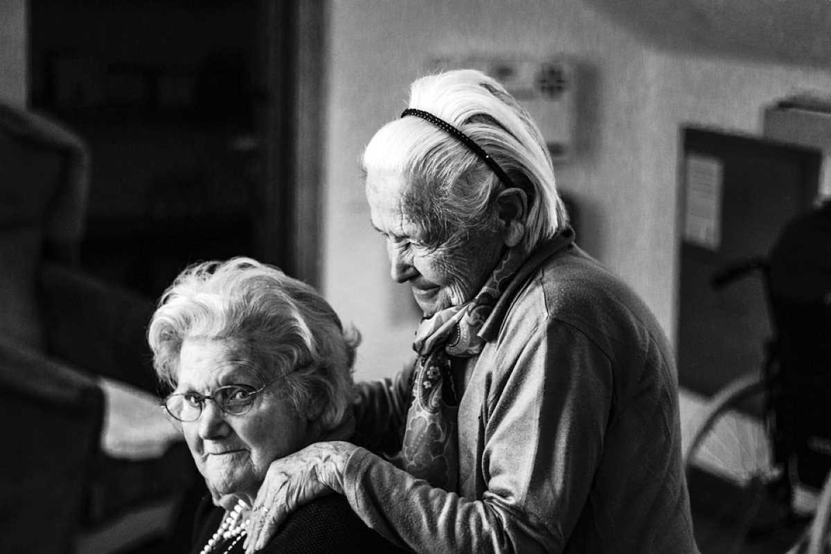 Ecco quanti sono i centenari in Italia nel 2019
