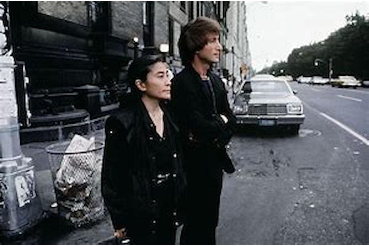 John Lennon e la tristezza sassone (terza parte)