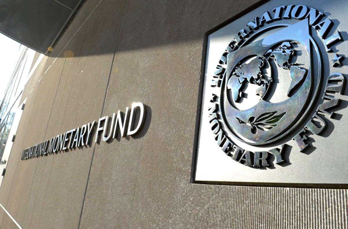 Per l'FMI anche a luglio sull'Italia rimangono i dubbi sul bilancio già riscontrati ad aprile 2019