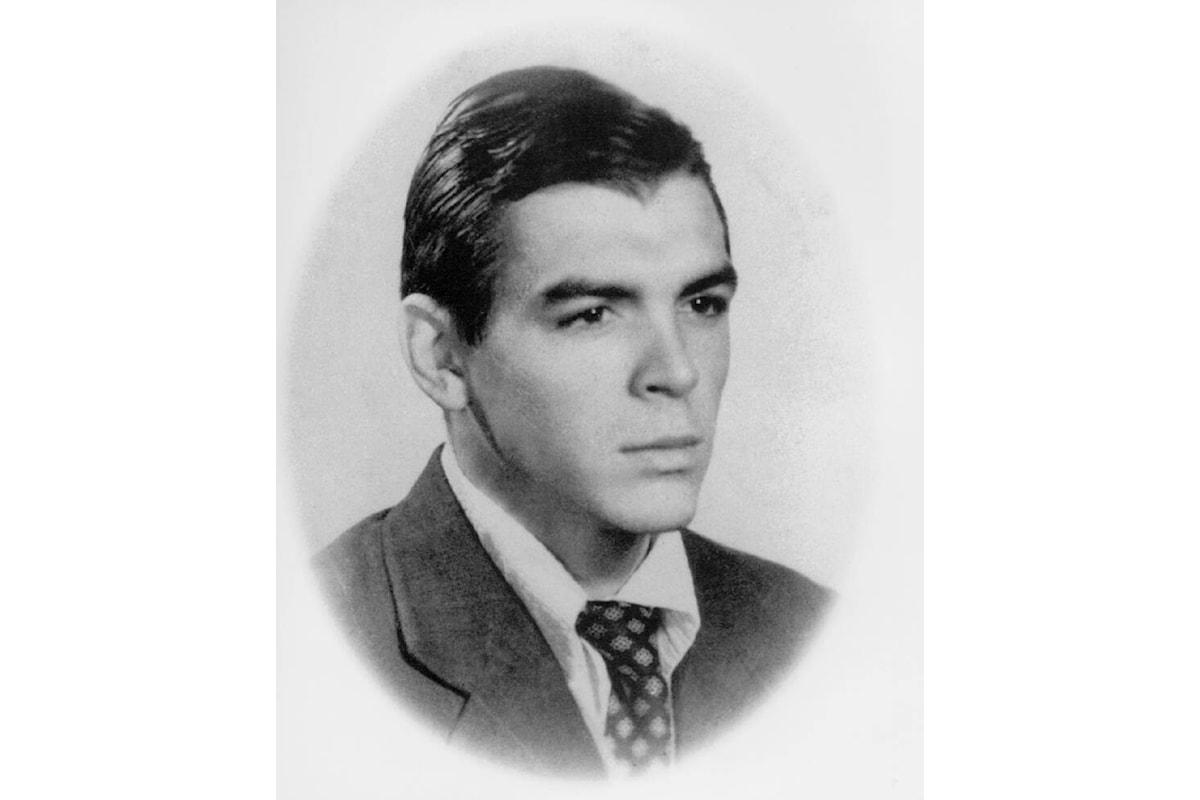 Ernesto Guevara, che piace a tutti