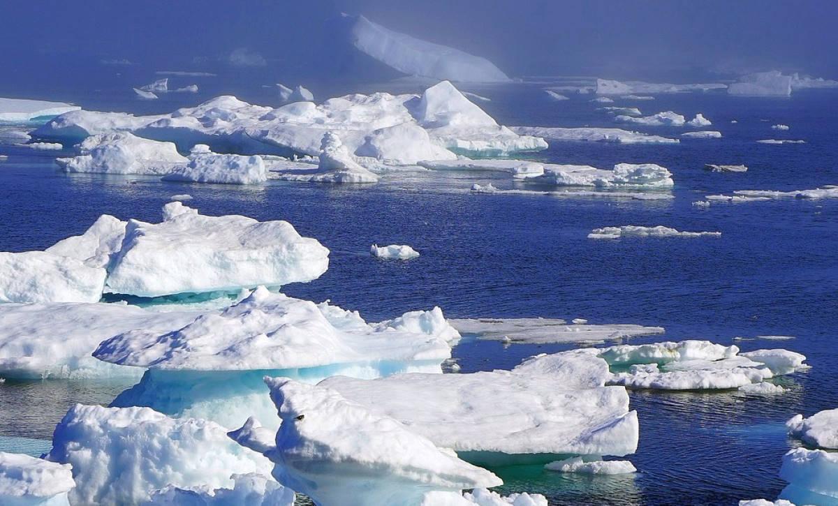Estate 2019, incendi in Russia e scioglimento dei ghiacci in Groenlandia: e non ci dovremmo preoccupare del riscaldamento globale?