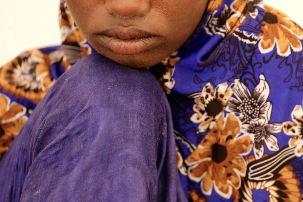In Mali aumenta il numero di bambini reclutati da gruppi armati