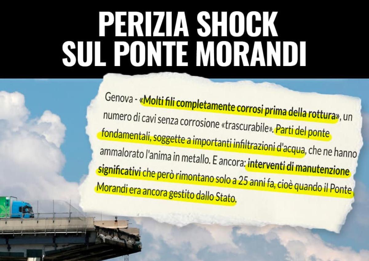 Per Di Maio chi non è in grado di gestire il trasporto su gomma dovrebbe però essere in grado di far volare gli aerei di Alitalia