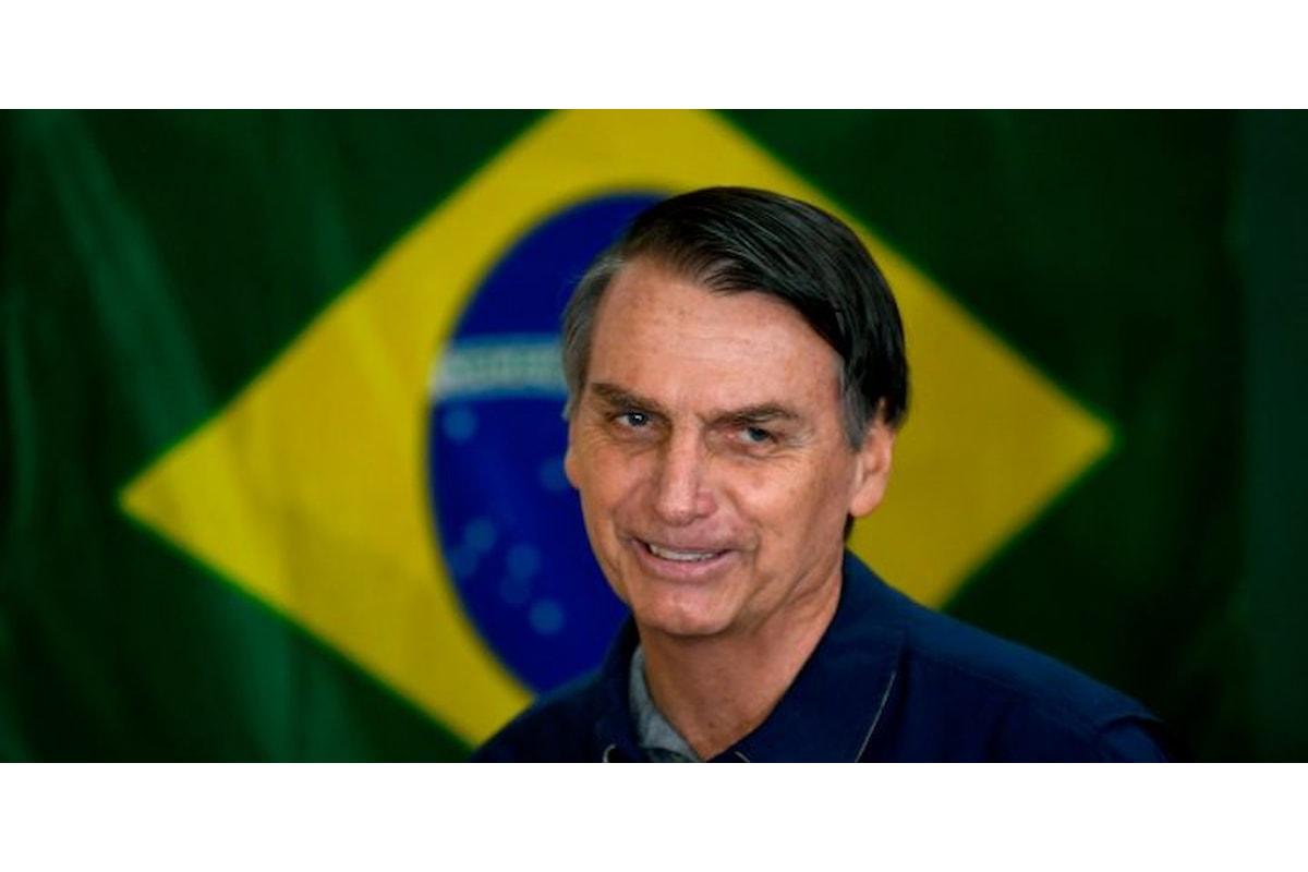 Brasile: drammatico aumento dei delitti nei confronti delle donne e delle persone LGBT