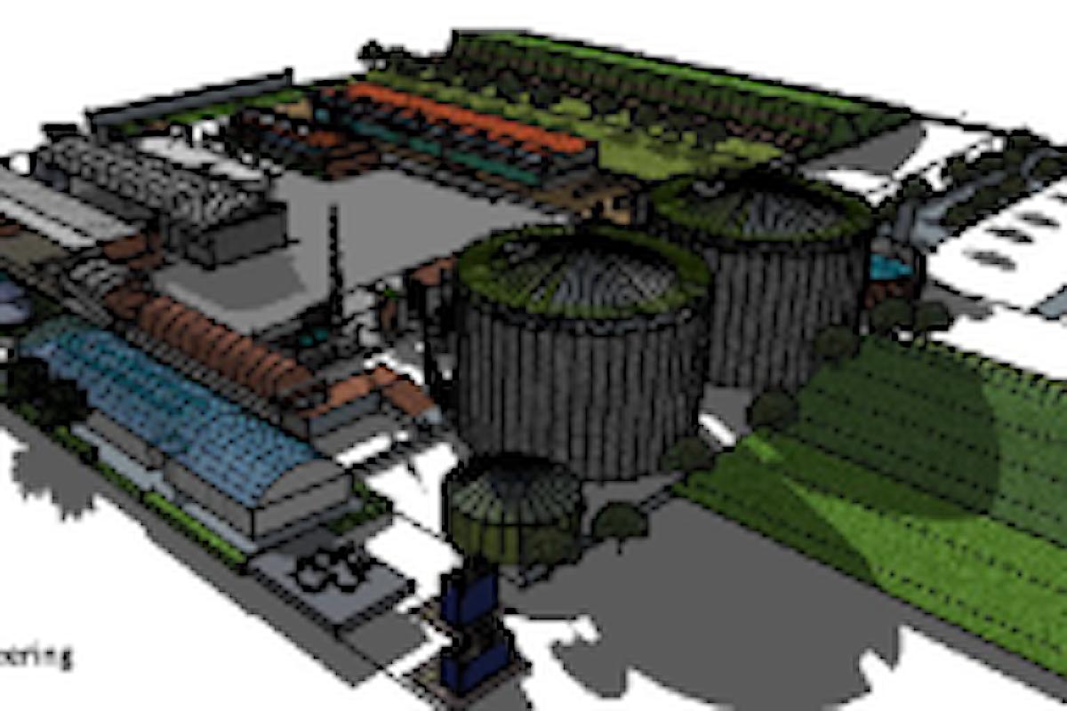 Impianti biometano e disinformazione, ancora notizie imprecise e fuorvianti