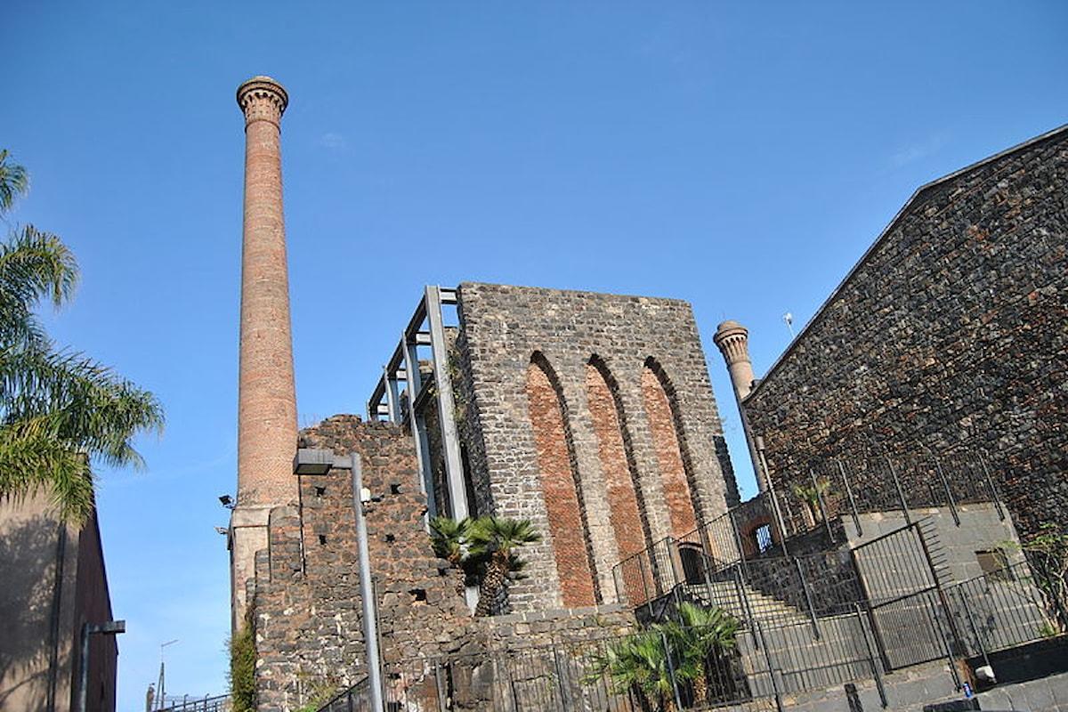 Il GAL Madonie porterà le aziende del proprio territorio al salone dell'enogastronomia di Catania. L'ente metterà a disposizione dei produttori uno spazio espositivo durante tutto l'evento