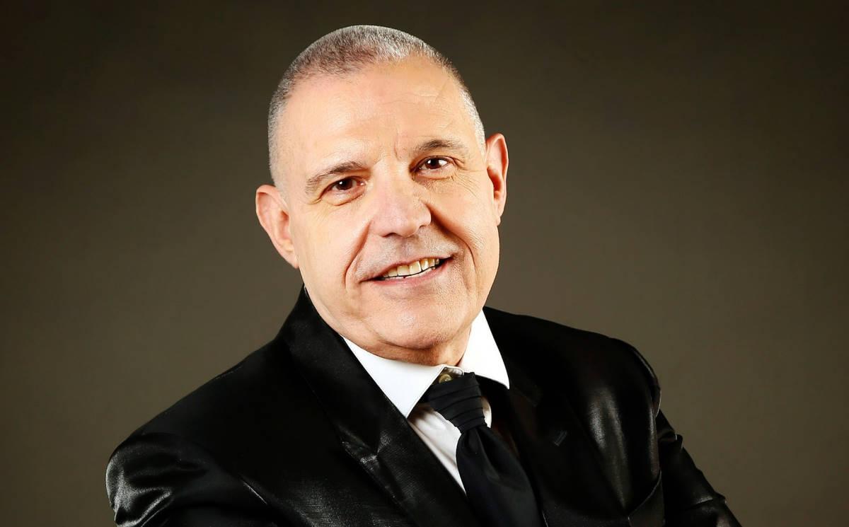 """""""A te i miei pensieri"""", il nuovo singolo di Aldo Iacopino"""