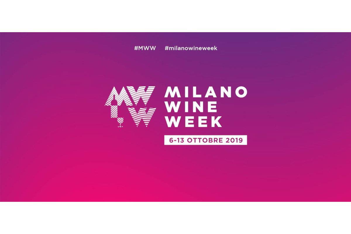 Milano Wine Week, dal 6 al 13 ottobre l'eccellenza fa tappa al Just Cavalli