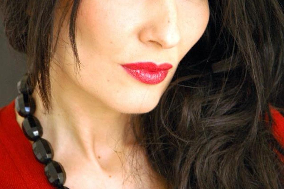 PASSIONI SENZA FINE 2.0: Donatella Pristin nel cast protagonista del primo radiodramma italiano di successo per internet
