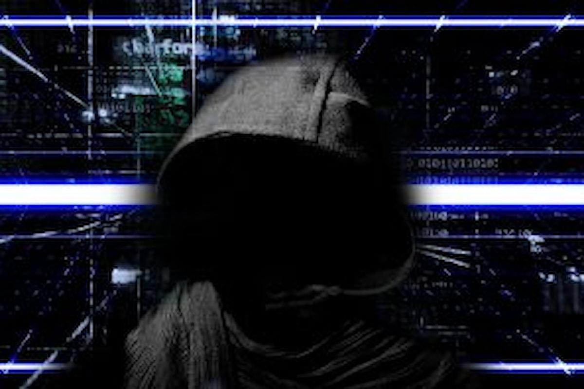 La politica contro l'anonimato online è fuori bersaglio