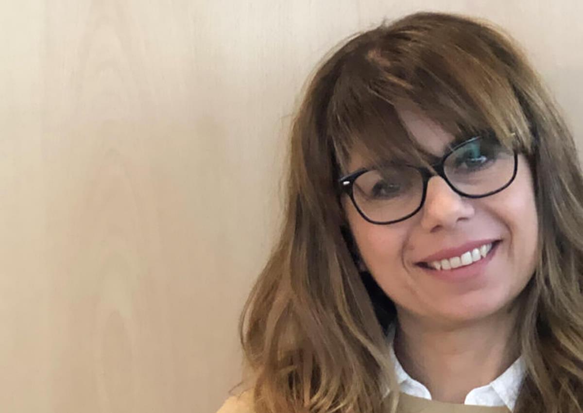 Paola Palmesano partecipa allo IAPP Europe Data Protection Congress 2019 di Bruxelles