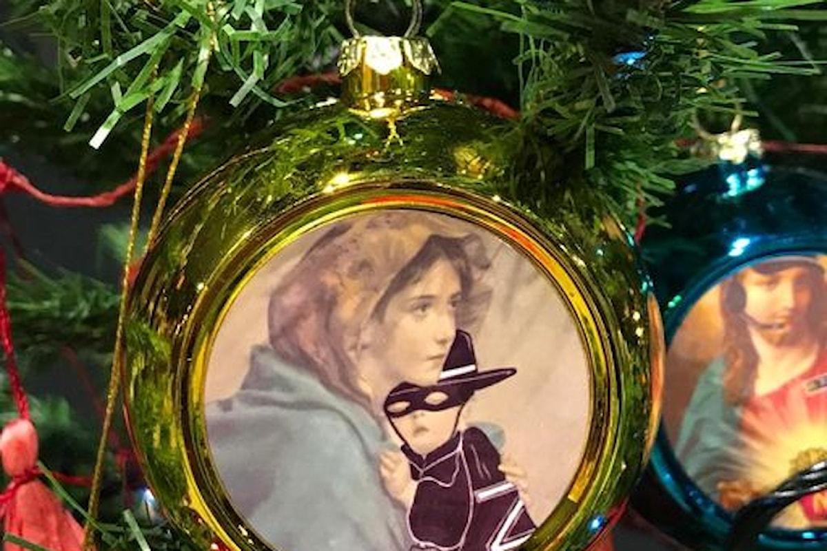 East Market dicembre, tutti i regali per un Natale vintage