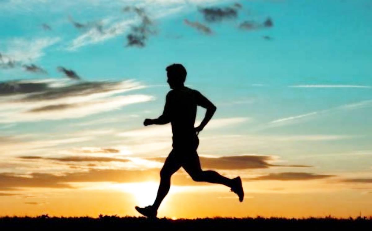 L'attività fisica aiuta nella prevenzione di 7 tipi di cancro: ecco quali