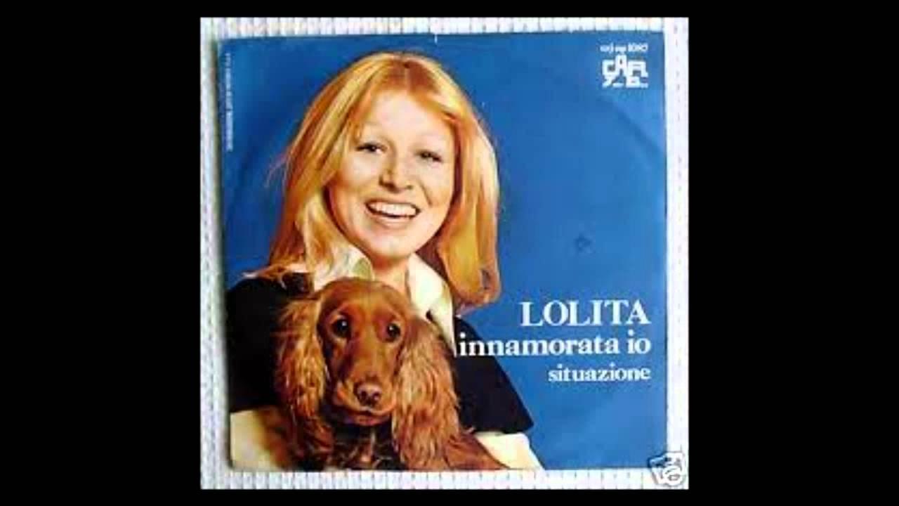 Lolita/Graziella Franchini: il delitto dimenticato della piccola star