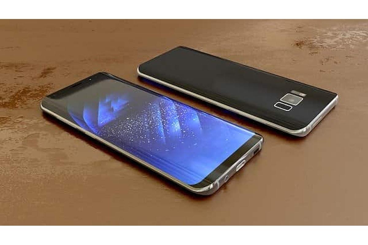 La luce blu dei cellulari disturba il sonno? Ecco la risposta della scienza