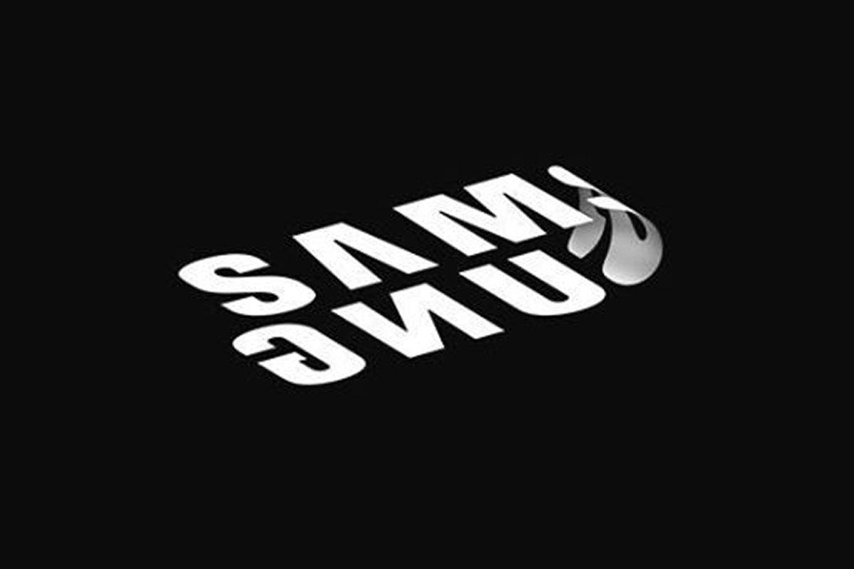 Samsung Galaxy Fold 2: ecco come potrebbe essere secondo queste foto reali apparse online