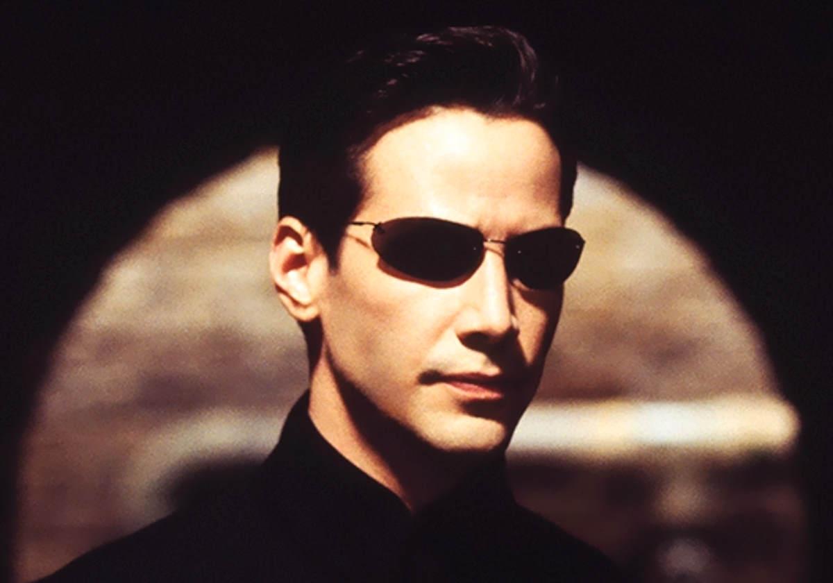 Matrix 4 e John Wick 4 arriveranno al cinema lo stesso giorno: ecco la data del Keanu Reeves Day!