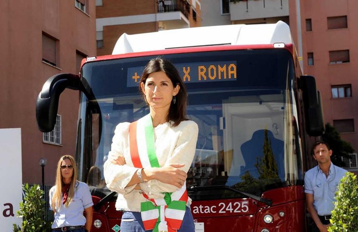 «Salvini è un grande ciarlatano»