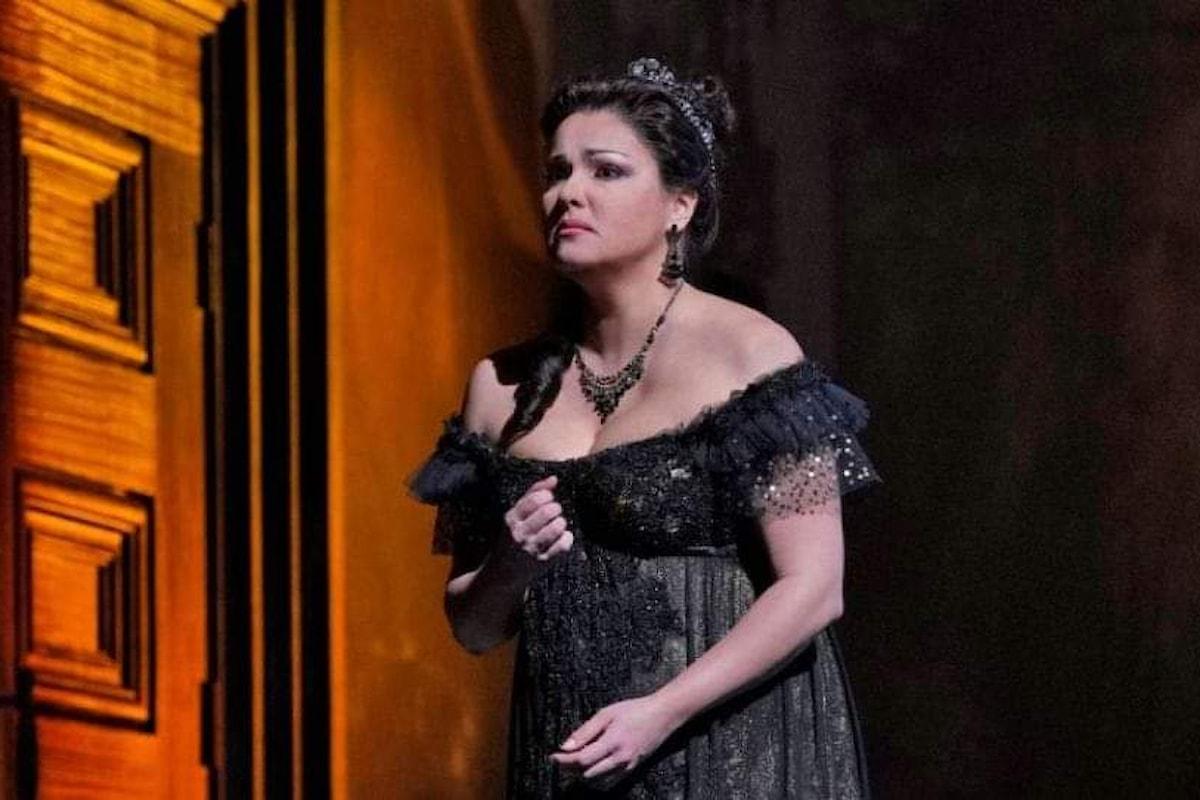 La Tosca di Giacomo Puccini inaugura la stagione lirica al Teatro alla Scala