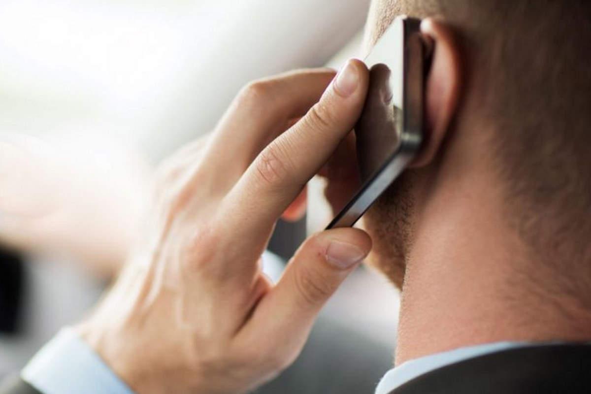 La Corte d'Appello di Torino: usare il cellulare può causare tumori alla testa