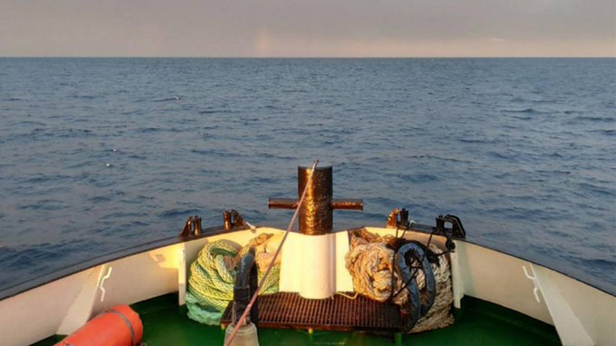 Assegnati i porti di sbarco per i migranti a bordo delle navi Sea-Watch 3 e Open Arms