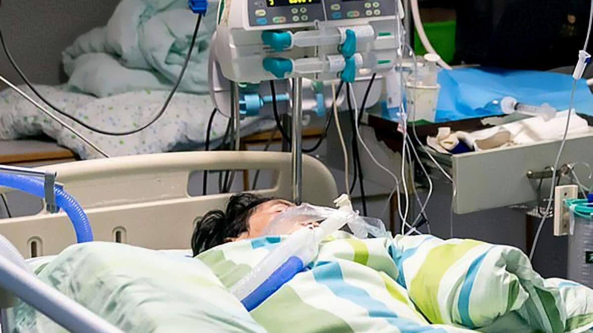 Coronavirus, l'epidemia si allarga ed aumenta il numero di morti