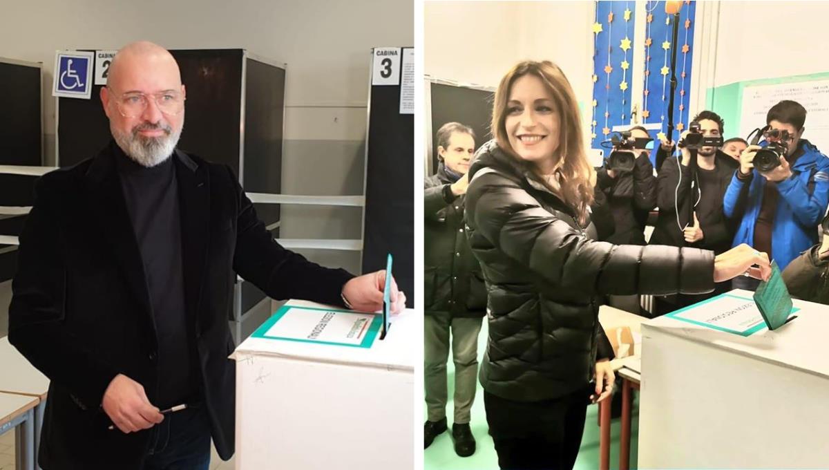 Regionali 2020, in forte aumento i votanti in Emilia Romagna