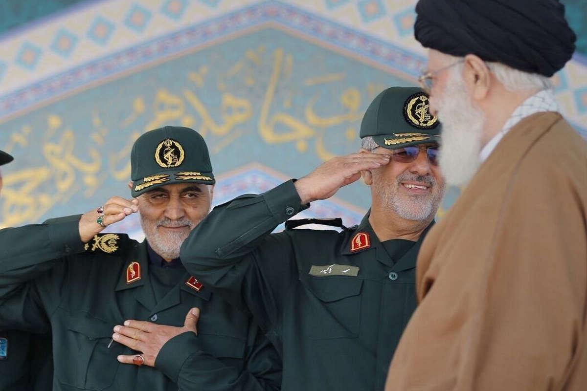 Trump fa assassinare il generale iraniano Qasem Soleimani, Teheran minaccia una dura vendetta