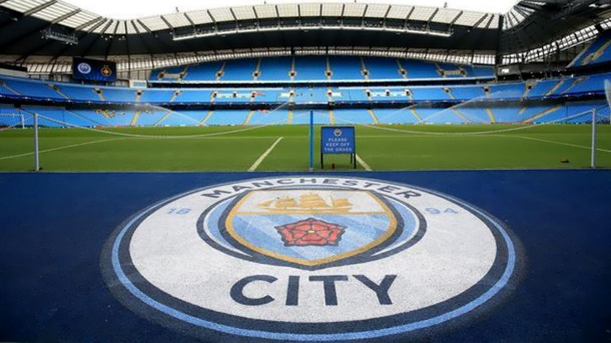 Quali sarebbero le conseguenze per il Manchester City se il TAS dovesse confermare la sentenza Uefa?