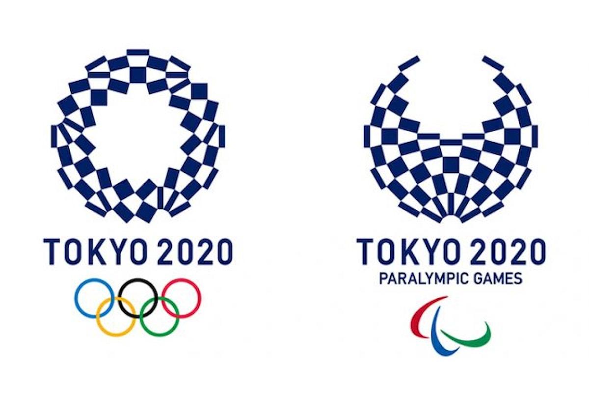 Olimpiadi nel 2021 ma sempre Tokyo 2020