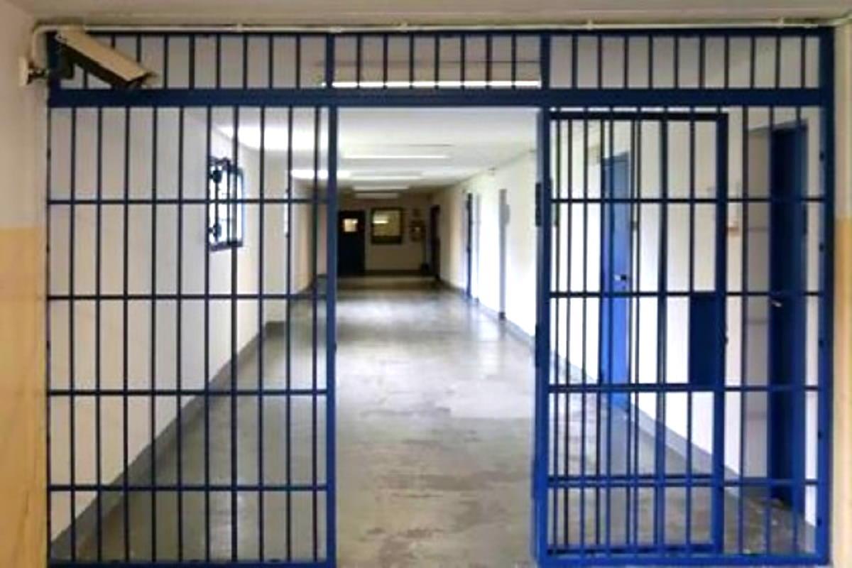 L'emergenza coronavirus innesca la protesta nelle carceri