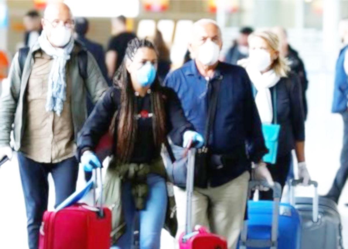 Le ultime dal mondo sull'emergenza coronavirus al 18 marzo