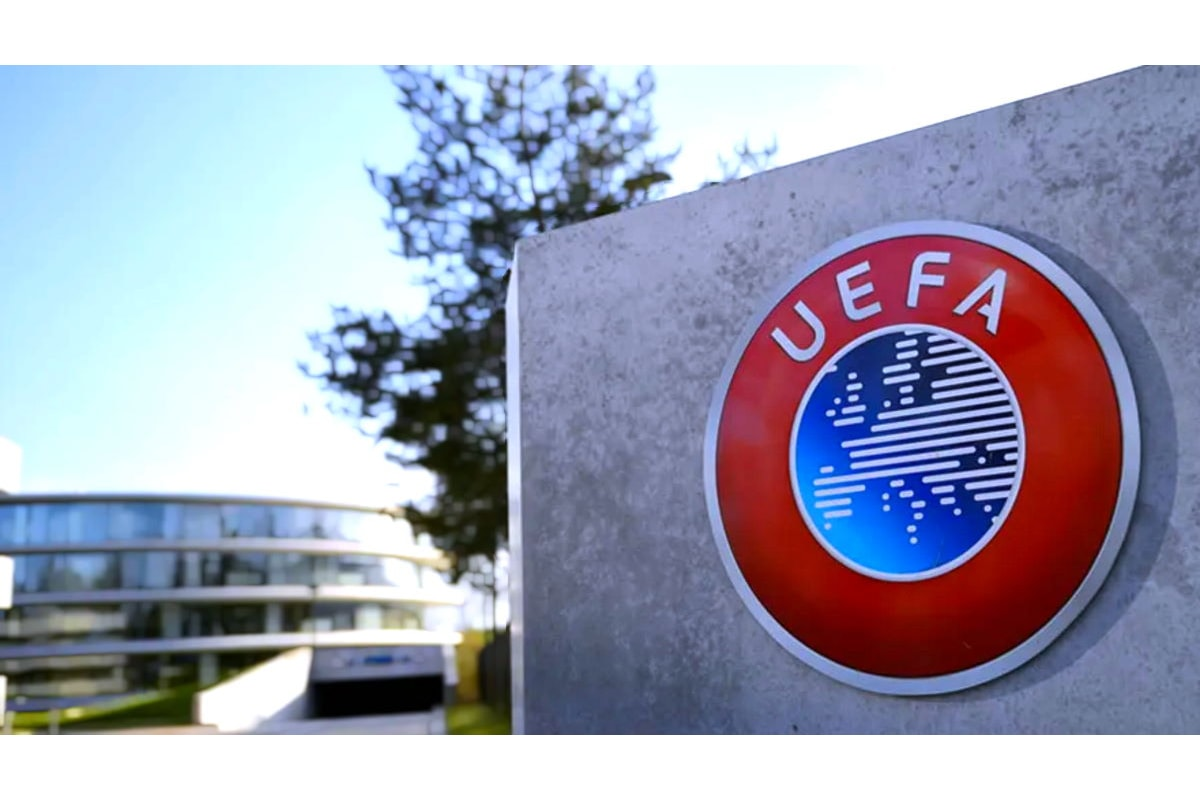 Uefa: l'Europeo slitta al 2021, sospesi fino a nuova comunicazione i tornei per club