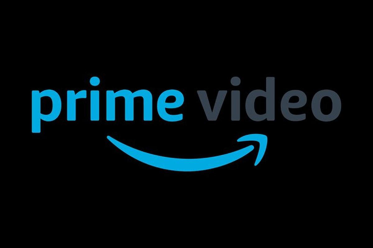 Aggiungi più profili utente su Prime Video e condividi il servizio con familiari ed amici