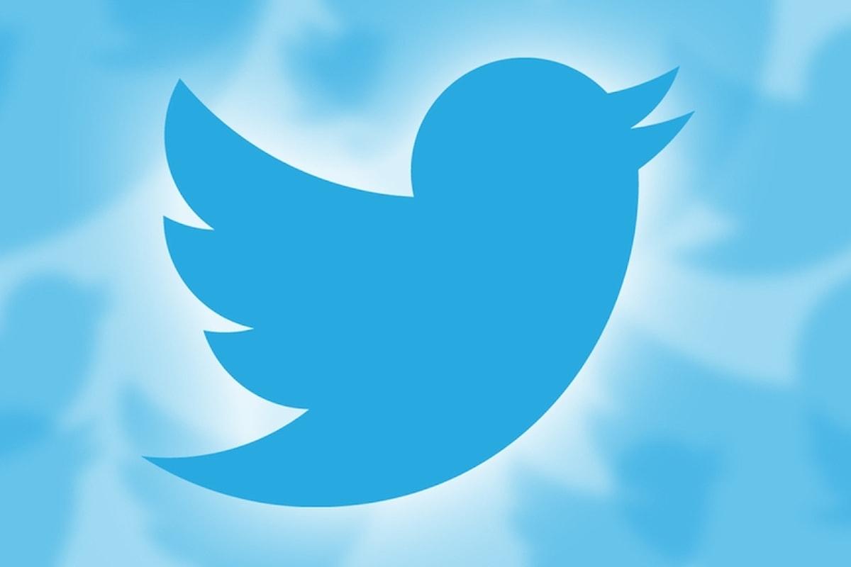 Twitter contro le fake news sul tema coronavirus